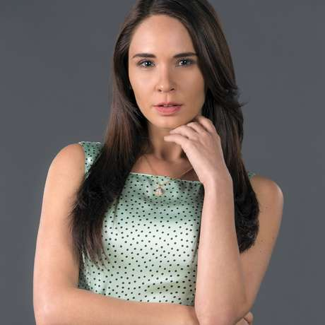 Check out the latest tweets from adriana louvier adriana louvier