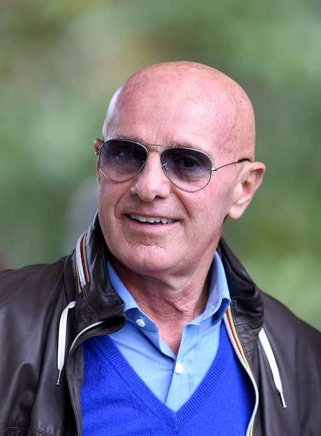 <p>Arrigo Sacchi criticou o alto número de negros nas equipes de base da Itália</p>