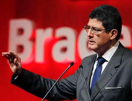 <p>Ministro da Fazenda, Joaquim Levydestacou que doações de dinheiro praticamente não pagam Imposto de Renda</p>