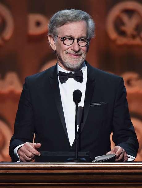 Tim Burton, Bill Gates o Spielberg, famosos con Síndrome de Asperger