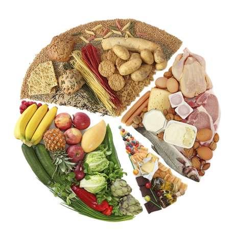 <p>Pesquisa concluiu que nações subdesenvolvidas tiveram pouca ou nenhuma mudança na dieta em 20 anos e que, apesar da quantidade limitada,mantêm a base da alimentação rica em frutas, verduras e grãos</p>