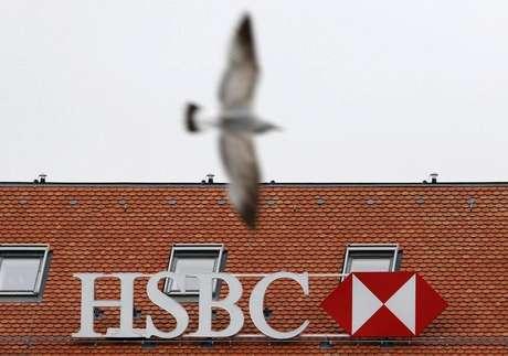 Caso HSBC veio à tona após ex-funcionário divulgar documentos do banco