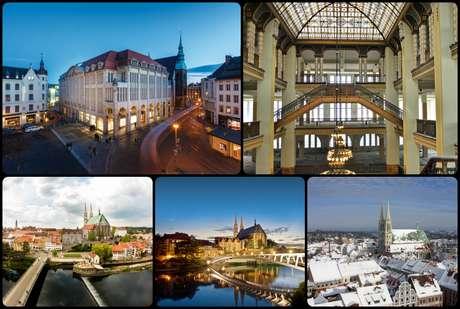 Las m s bellas locaciones donde fueron filmadas pel culas for Oficina turismo budapest