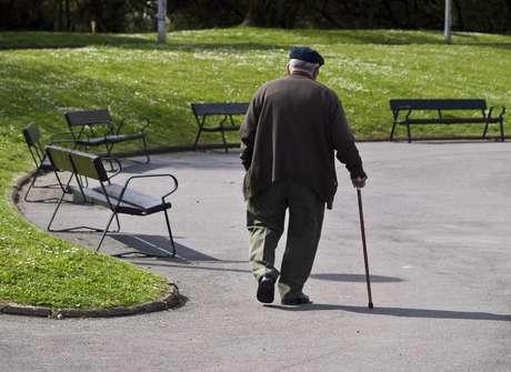 As entidades de atendimento ao idoso devem estar inscritas na Vigilância Sanitária e no Conselho da Pessoa idosa