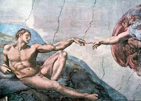 Uma nova teoria pode responder questões importantes sobre como a vida começou  e descarta a necessidade de Deus e sua criação