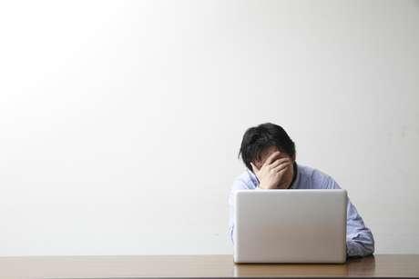 Se a internet ficar lenta, o consumidor pode pedir abatimento proporcional do valor contratado
