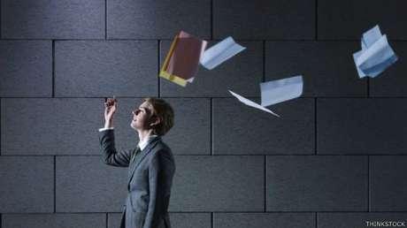 <p>Aunque si odias tu trabajo, quizás no tenga ningún sentido esperar...</p>