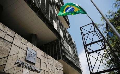 <p>Operação Lava Jato investiga esquema de corrupção na Petrobras</p>