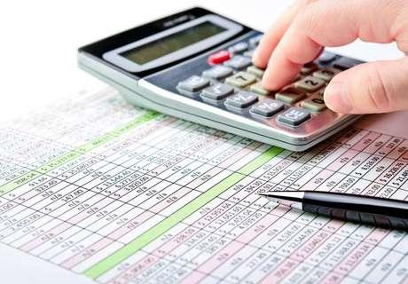 <p>Corrupção na hora de sonegar o imposto de renda</p>