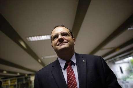 Maior corte do governo Dilma foi anunciado pelo ministro Nelson Barbosa (Planejamento)