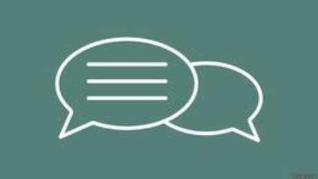 <p>É possível impedir que curiosos vejam o início das suas mensagens quando elas chegam</p>