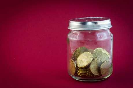 Os 10% servem de incentivo ao bom atendimento e à comida da casa