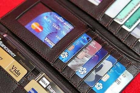 Los cargos no reconocidos en tarjeta son la queja más persistente de los clientes de la banca: representan 57 por ciento de todas las reclamaciones que recibe la Condusef.
