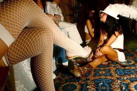 fiesta con prostitutas prostitutas figueres