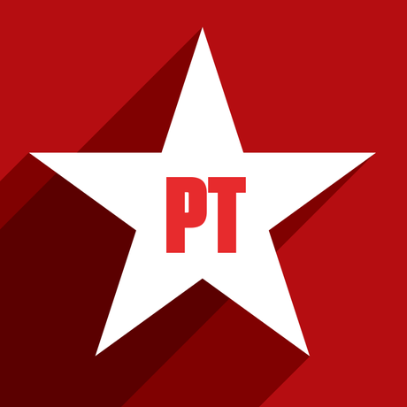 Sede do Partido dos Trabalhadores foi atacada em São Paulo