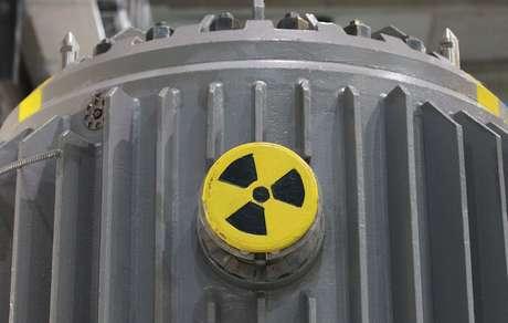 Acidente aconteceu no início do ano passado e deixou 21 pessoas contaminadas com baixo nível de radioatividade.