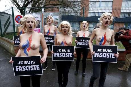 Place des femmes en politique en France Wikipdia