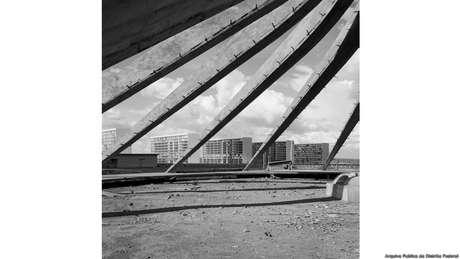 Mostra no MoMA traz imagens raras de arquitetura modernista