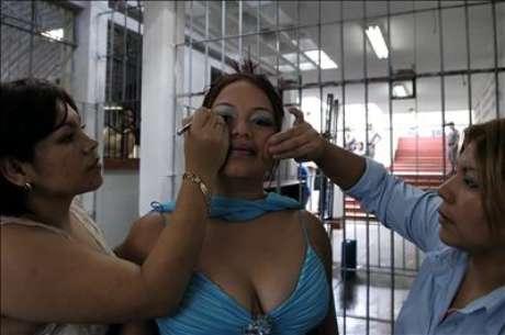 prostitutas en san sebastian prostitutas puerto banus