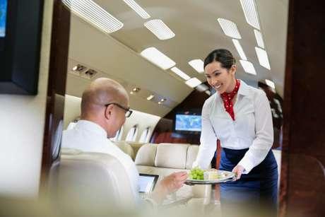 <p>Algunos piensan que las aerolíneas de bajo costo tienen dificultades en los vuelos de larga duración porque la gente quiere mejor servicio.</p>