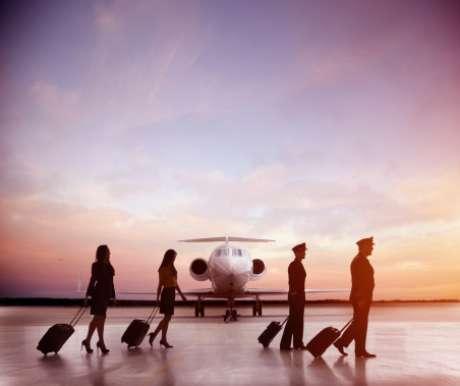 <p>Las aerolíneas de bajo costo han reducido dramáticamente el costo de viajar entre las capitales europeas.</p>