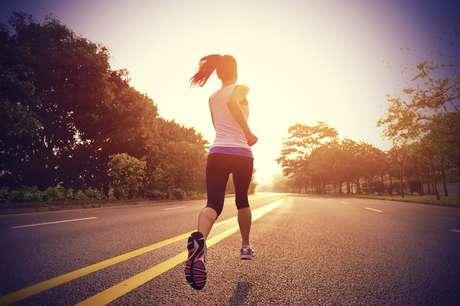 como bajar de peso en 15 dias sin rebote