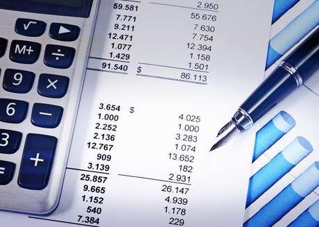 <p>A duas semanas dias do fim do prazo de entrega do Imposto de Renda Pessoa Física (IRPF), quase 60% dos contribuintes ainda não entregaram o documento</p>