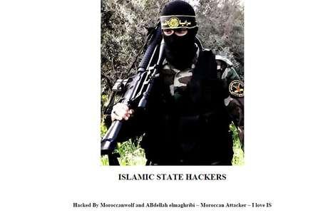 <p>Os terroristas não explicaram o motivo do ataque</p>