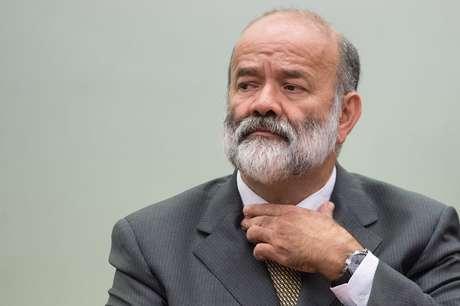 Em depoimento à CPI da Petrobras, João Vaccari Neto disse que todas as doações recebidas pelo PT foram legais