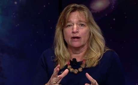 """<p>""""Eu acho que teremos fortes indícios de vida além da Terra dentro de uma década, e evidências definitivas dentro de 20 ou 30 anos"""", disse a cientista</p>"""