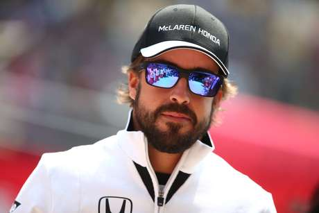 Alonso foi chamado de egocêntrico por Niki Lauda