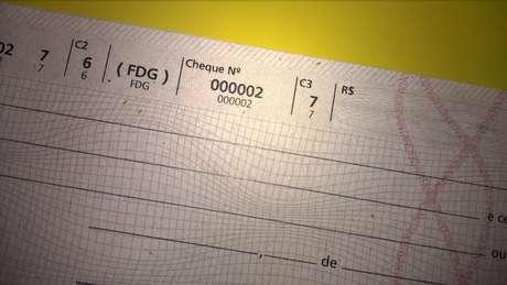 Segundo o Banco Central do Brasil, o único meio de pagamento obrigatório no País é o dinheiro