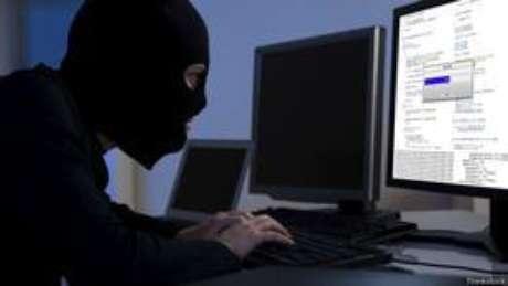 Hacker (Foto: Thinkstock)