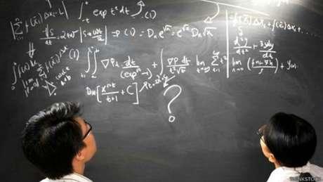 A Hipótese de Riemann foi desenvolvida apresentada pelo matemático alemão Bernhard Riemann em 1859