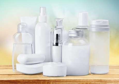 Multinacional busca empreendimentos que trabalhem com inovação e tecnologia na área de cosméticos