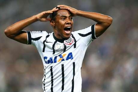 Se o Brasil chegar à final, Corinthians deve ficar sete rodadas da Série A sem Elias