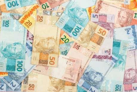 Para contratos assinados após 10 de dezembro de 2007, é proibida a cobrança de tarifa por liquidação antecipada