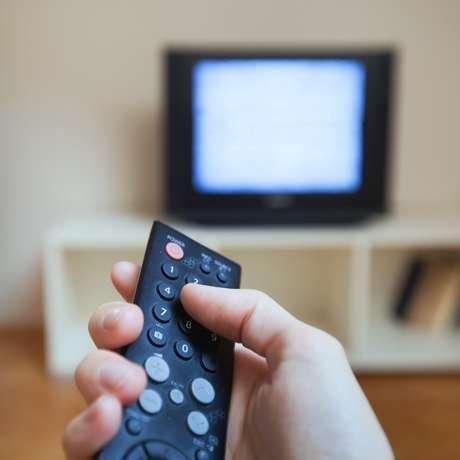 A operadora deverá substituir os canais por outros similares ou conceder um desconto, sendo que a escolha é do consumidor