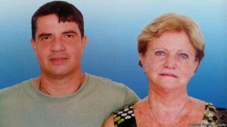 Autoridades informaram defesa de Gularte de que ele está entre os presos a serem executados