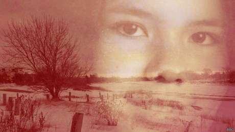 Mulheres aborígenes são frequentes alvos de violência no Canadá