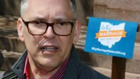 Jim Obergefell (AP)