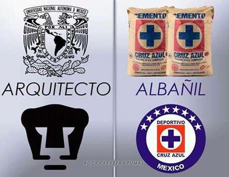 Ricardo Ramirez | Facebook