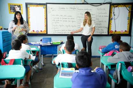Conselho quer maior integração entre a formação inicial dos professores e a formação continuada