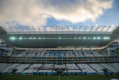 Estudo da FGV indica que Arena Corinthians não inaugurou novo ciclo na região, mas deu mais visibilidade ao processo