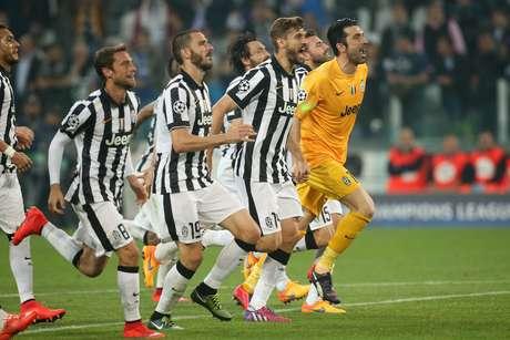 Semifinalista da Champions, Juventus é o nono clube mais rico do mundo