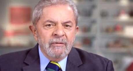 """Após empresários, Lula diz ser """"próximo alvo"""" de Lava Jato"""