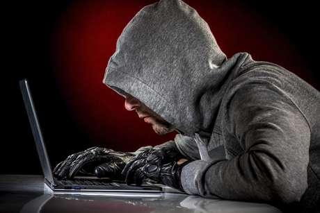 Nem mesmo as grandes corporações escaparam de cibercriminosos nos últimos anos