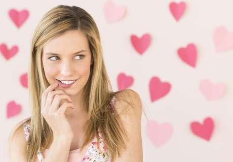 Quem nunca passou por situações constrangedoras no início do namoro? As armadilhas são muitas, mas dá para evitar alguns micos