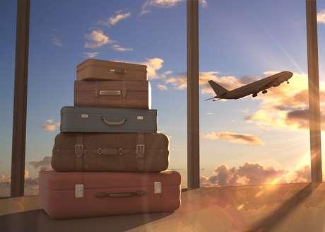 Viagens: com R$ 3,9 mil é possível ter uma unidade da Ahoba Viagens, especializada na venda on-line de pacotes de viagem. O retorno do investimento demora entre 6 e 12 meses, segundo a empresa