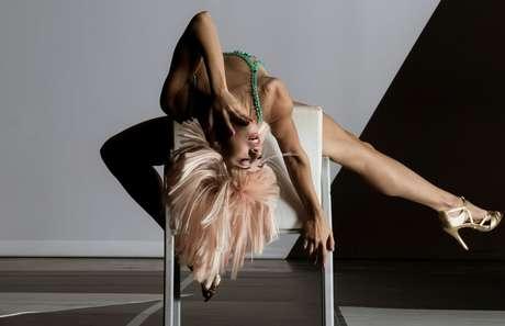 Público tem oportunidade única de ver na mesma semana a mais antiga e a mais nova peça da Cia. de Dança Deborah Colker
